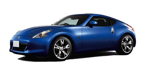 Nissan_370z_blue_transparent