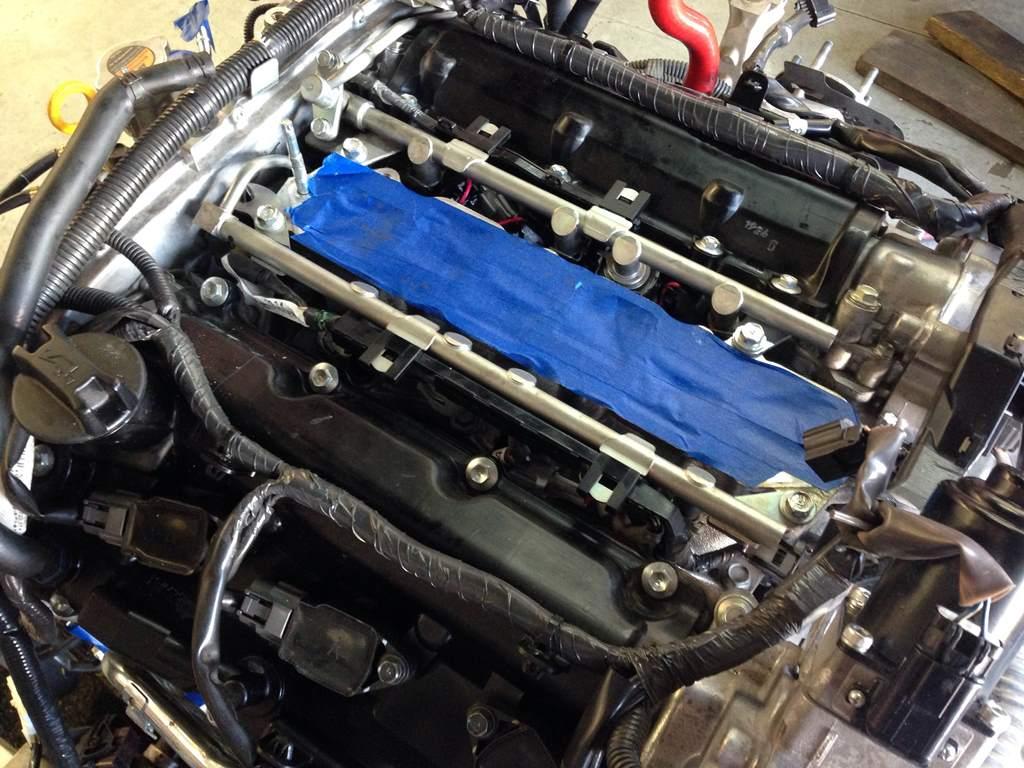fuelinjectors_installed